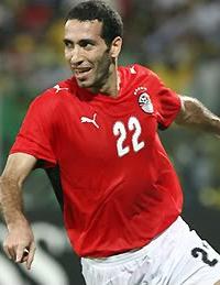 abouk